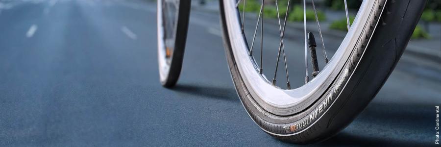 Cauciucuri_biciclete