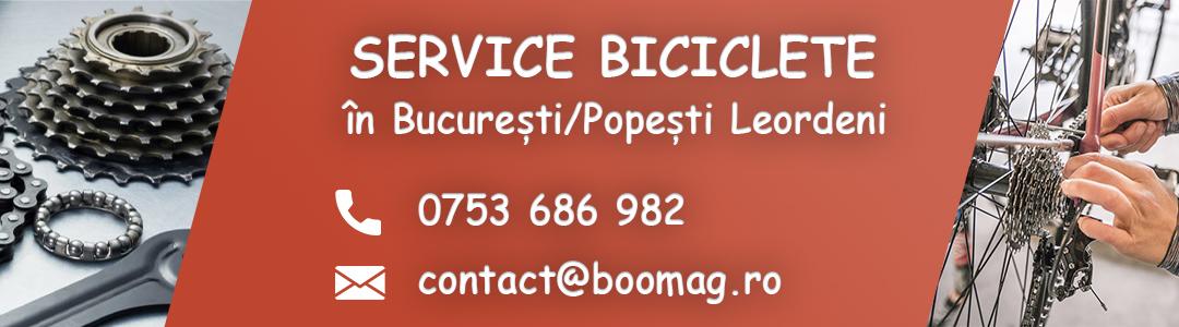 banner service categorie