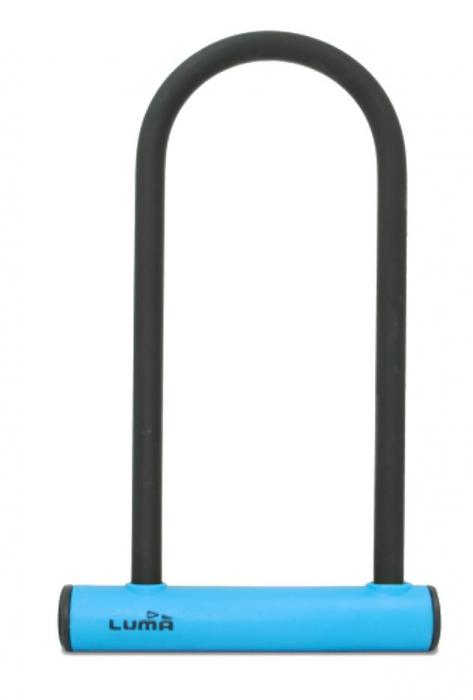 Antifurt bicicleta Luma Enduro 35 HU albastru D 12x320 C4 [0]