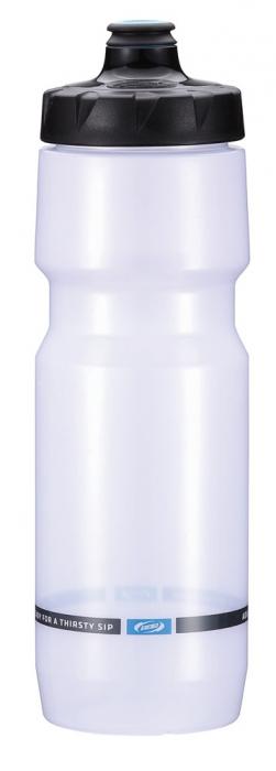 Bidon apa BBB AutoTank XL 750 ml transparent BWB-1520 [0]