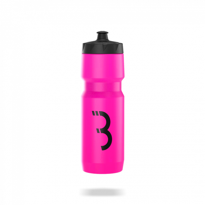 Bidon apa BBB BWB-0565 Comptank XL 750 ml Magenta [0]