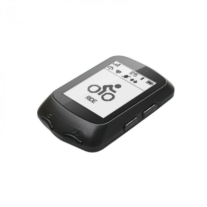 Ciclocomputer GPS iGPSPORT iGS520 [2]