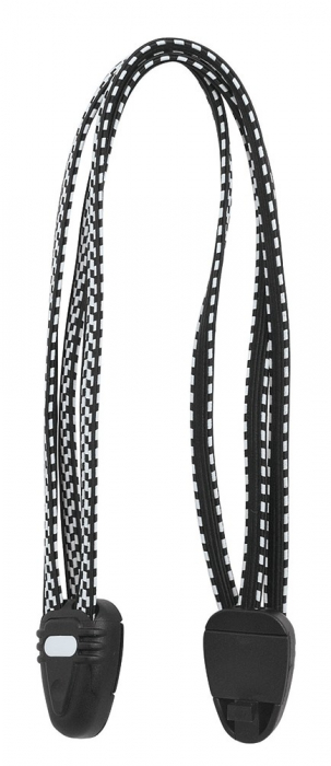 Elastic Force pentru portbagaj 49cm [0]