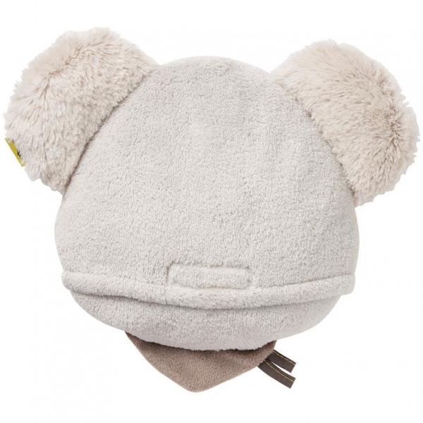 Pernuță anticolici - Koala [1]