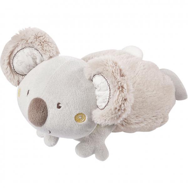 Pernuță anticolici - Ursulețul meu Koala 0