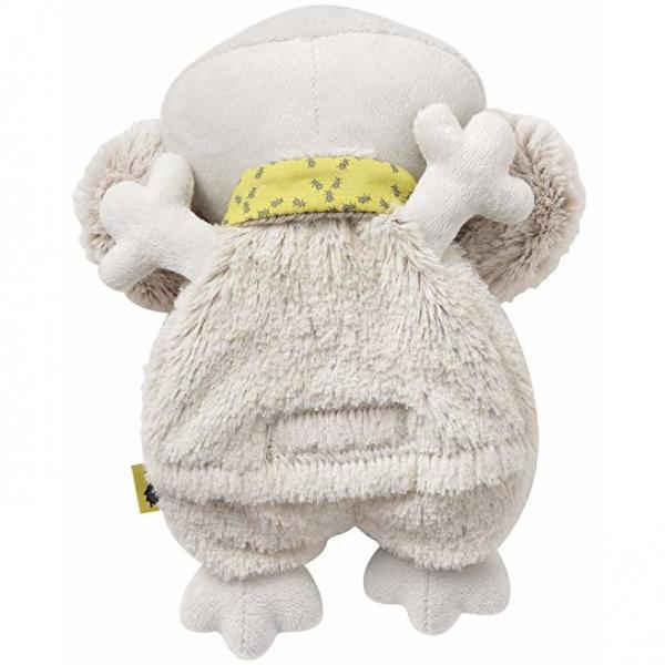 Pernuță anticolici - Ursulețul meu Koala 1
