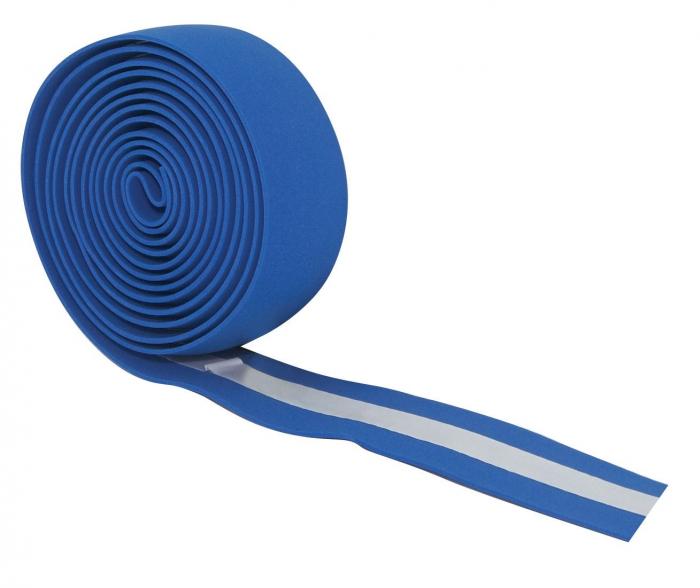 Ghidolina Force EVA albastra [0]
