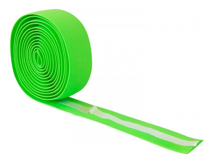 Ghidolina Force EVA verde [0]
