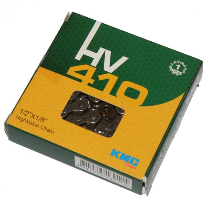 Lant KMC HV-410 Single Speed [0]