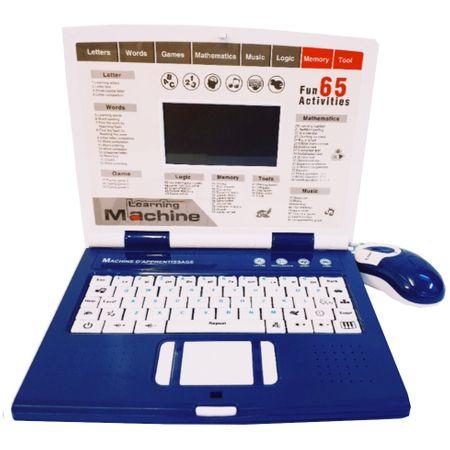 laptop copii 0