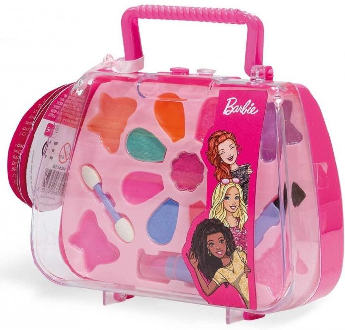 Set de make-up Barbie [2]
