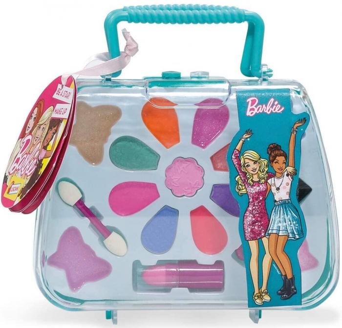 Set de make-up Barbie [1]