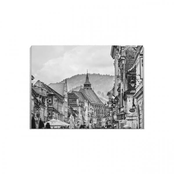 Tablou canvas - BRASOV 2 1