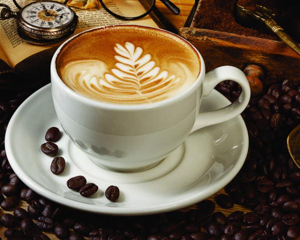 TABLOU CANVAS - COFFEE 07 0