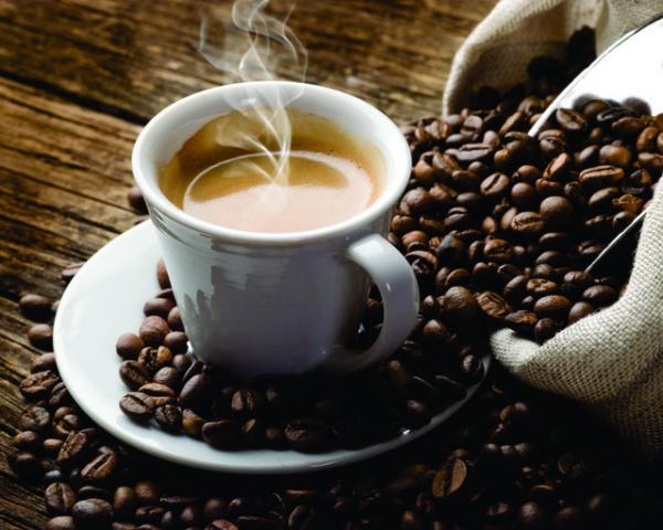 TABLOU CANVAS - COFFEE 12 [0]