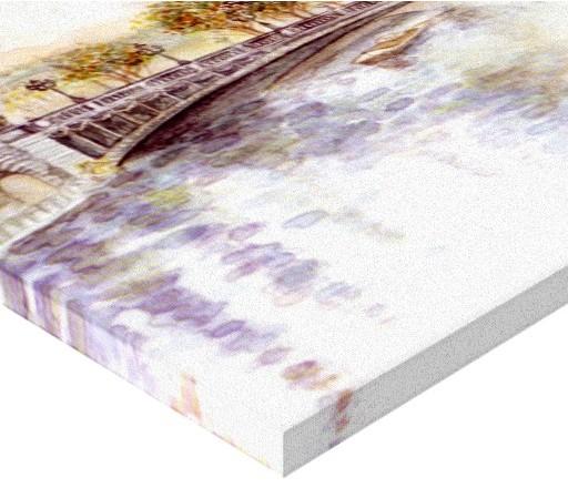 TABLOU CANVAS - ORASE 06 [3]