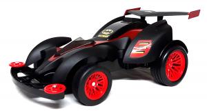 Batman, Mașină rapida cu telecomandă [0]