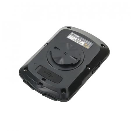 Ciclocomputer GPS iGPSPORT iGS520 [3]