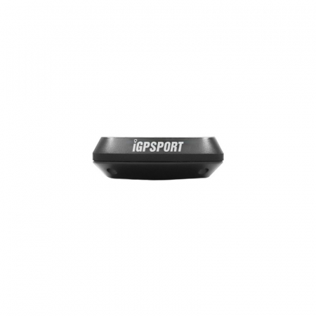 Ciclocomputer GPS iGPSPORT iGS520 [5]