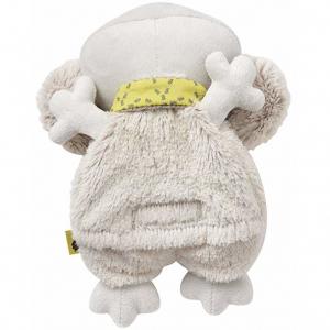 Pernuță anticolici - Ursulețul meu Koala1