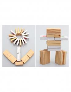 Tablita Magnetica Cu Litere Si Cifre Matematica Din Lemn6