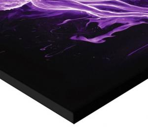 Tablou canvas - ABSTRACT CAL MOV3