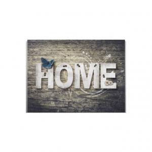 Tablou canvas - HOME 31