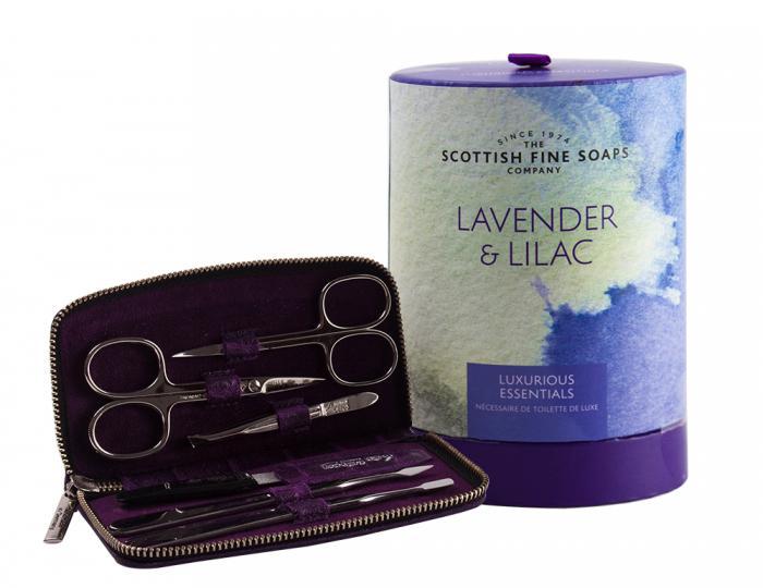 Cadou Lavender Indulgence-big