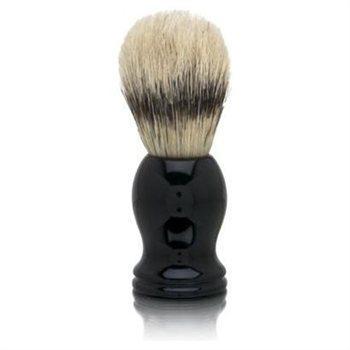 Set Bărbierit Luxury Clasic Male - Scottish Fine Soaps-big