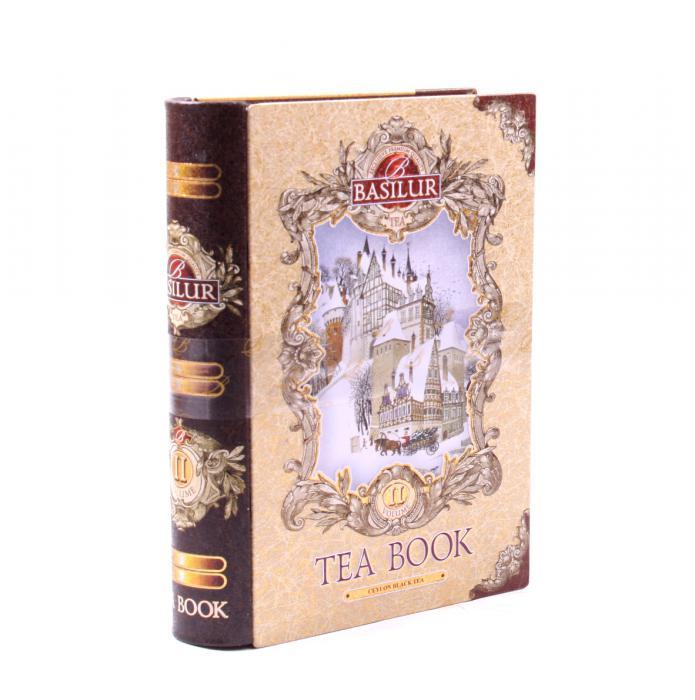 Tea for Santa + Decoratiuni de Craciun din Ceramica 4
