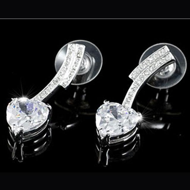Cercei Borealy Romantic Elegance 4