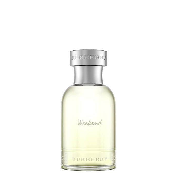 Classic Blue Gentleman Gifts with Burberry 4