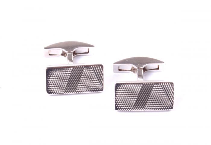 Gentleman's Style Accessories Jos von Arx 3