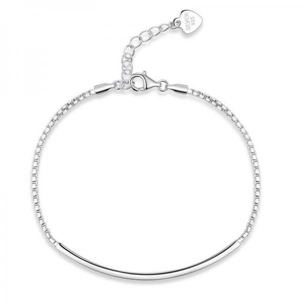Bratara Borealy Argint 925 Fashion Lady-big
