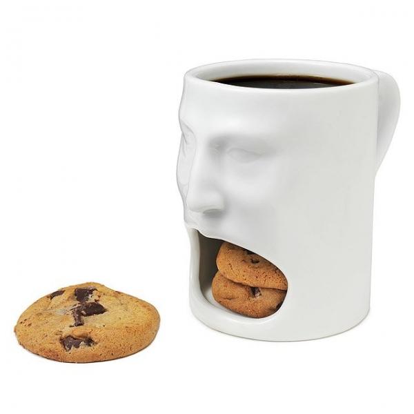 Cana Fata Suport Biscuiti 1