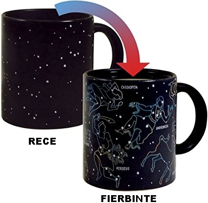 Cana termosensibila Constelatii by Borealy 0