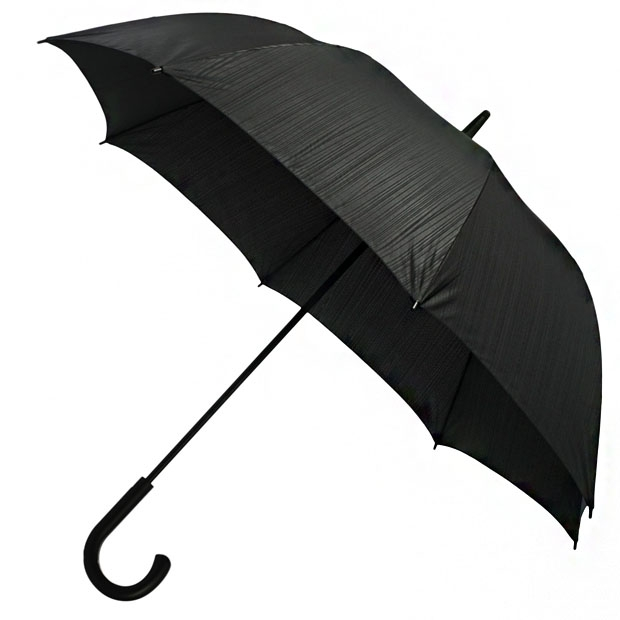 Umbrela Cerruti 1881 0
