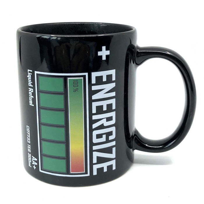Cana Termosensibila Energize by Borealy-big