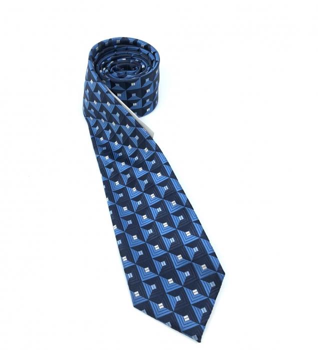 Cravata din matase Grazie Filipeti 2