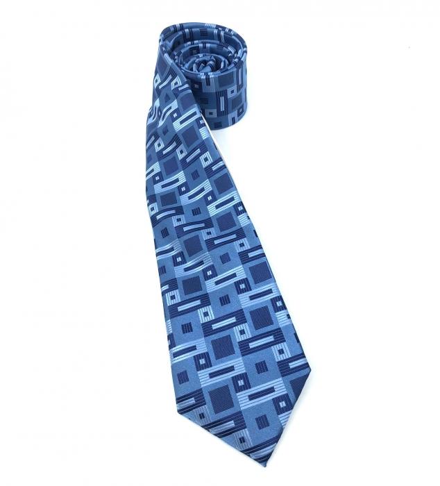 Cravata din matase Grazie Filipeti 4