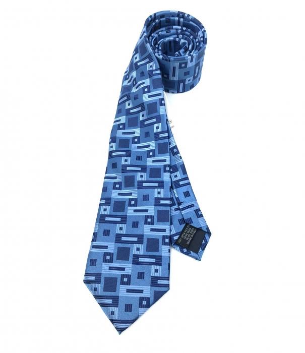 Cravata din matase Grazie Filipeti 5