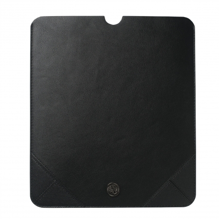 Husa iPad Double Corner Christian Lacroix  & Butoni Spinning Around-big