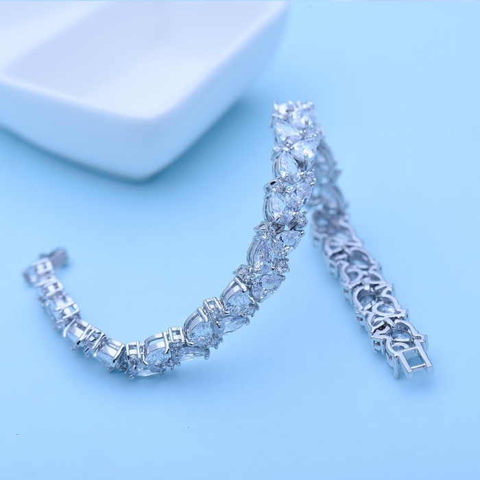 Bratara Luxury Diamonds [1]