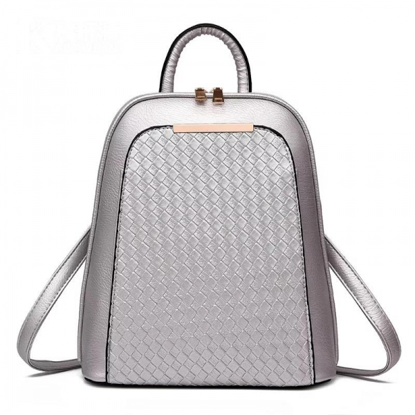 Rucsac Silver Light by Borealy 0