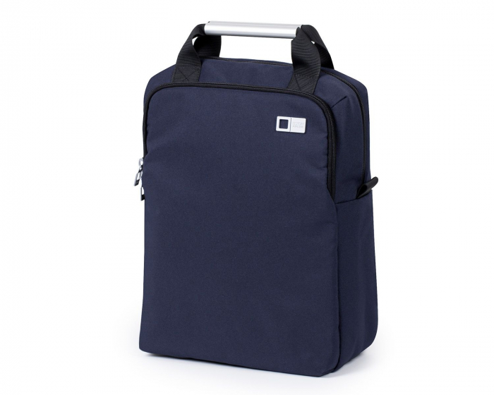 Rucsac Airline Mini  by Lexon, Made In France 0