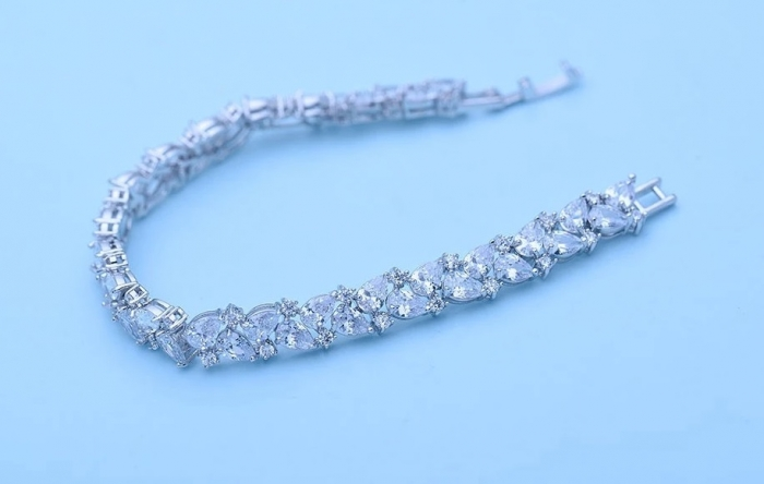 Bratara Luxury Diamonds [2]
