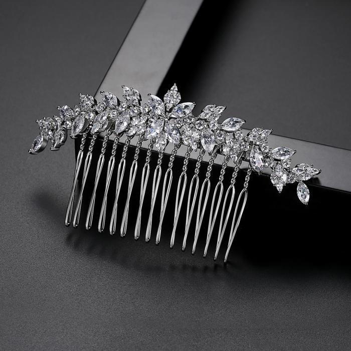Agrafa Bridal Luxury [3]