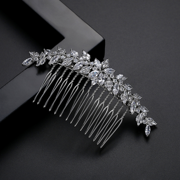Agrafa Bridal Luxury [1]