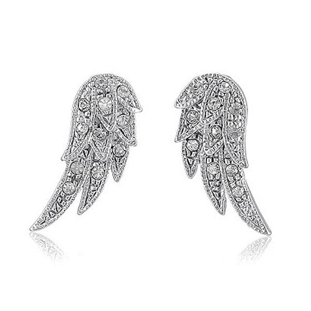 Cercei Aripi de Înger 0