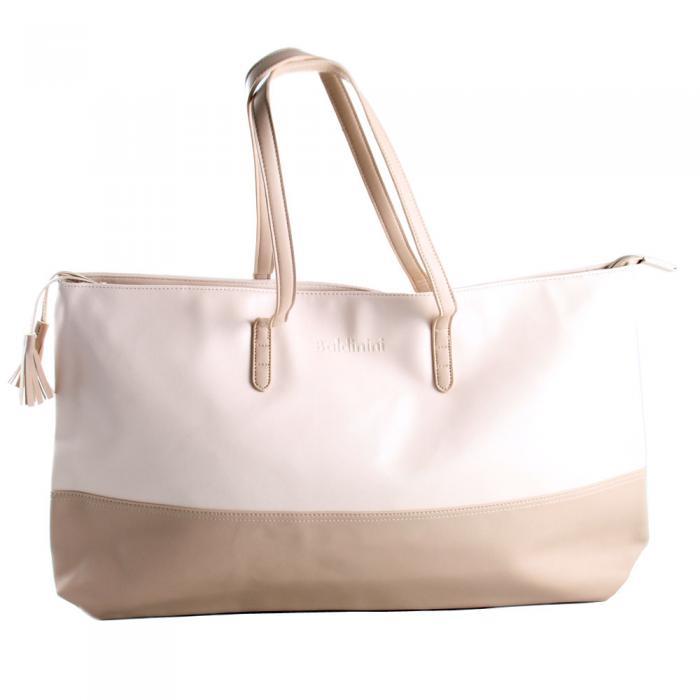 Baldinini Bag for Women 0